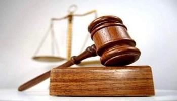 Kesin Hukum Hagb'yi Kaldirir