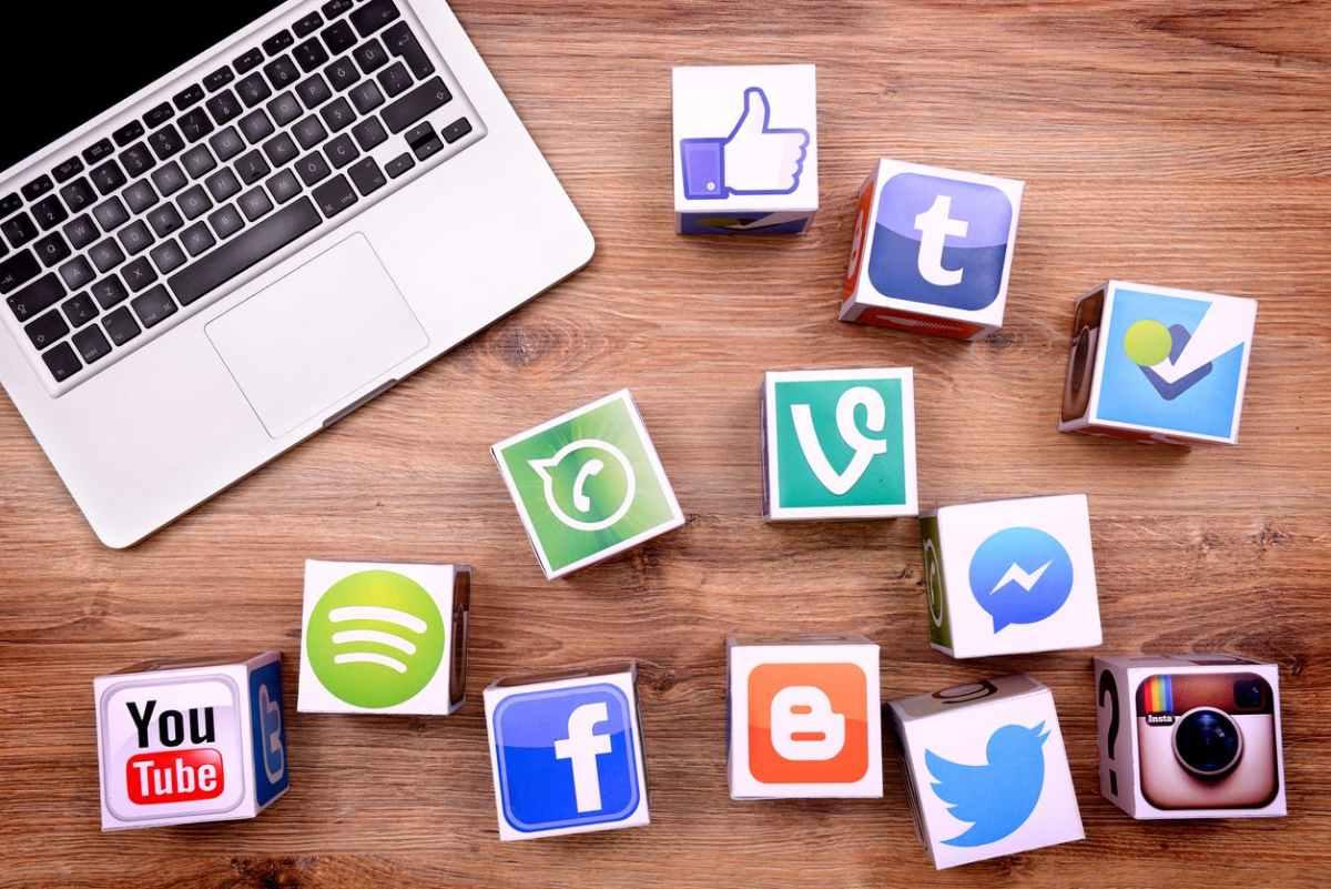 Yeni Sosyal Medya Kanununun Getirdikleri Yenilikler