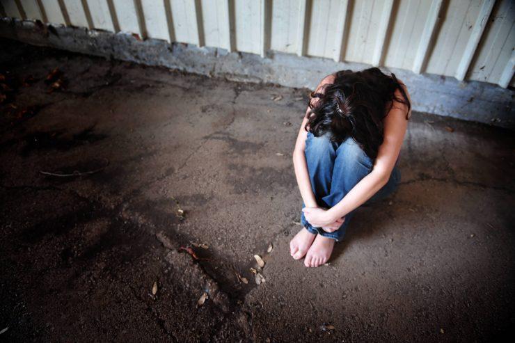 cinsel istismar taciz cinsel suçlar ceza avukatı gaziantep