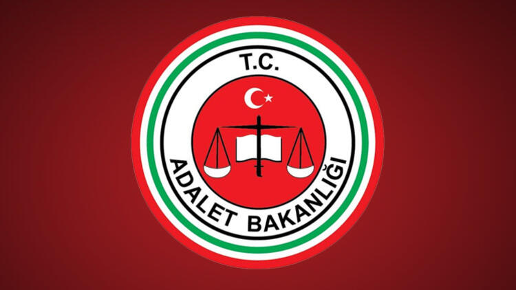 avukat aziz cihan kaciran gaziantep ceza avukati