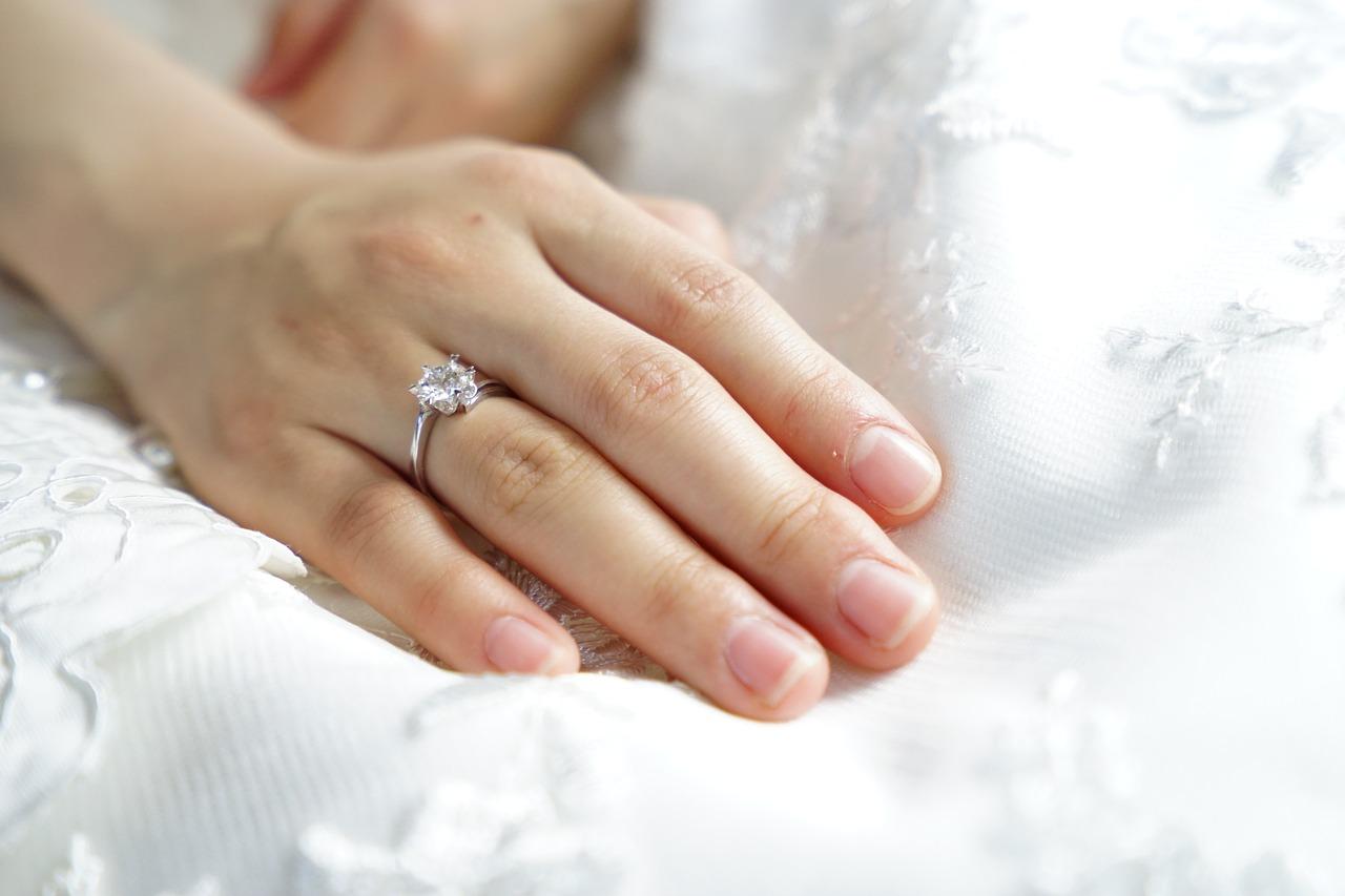 boşanma avukatı gaziantep çekişmeli anlaşmalı