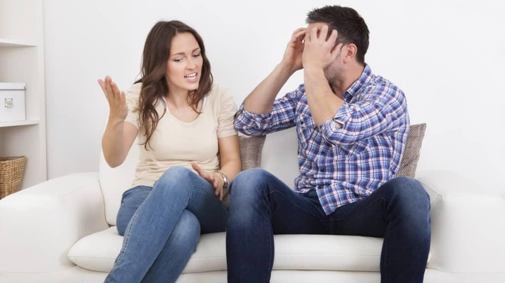 velayet anlaşmalı boşanma çekişmeli boşanma gaziantep avukat