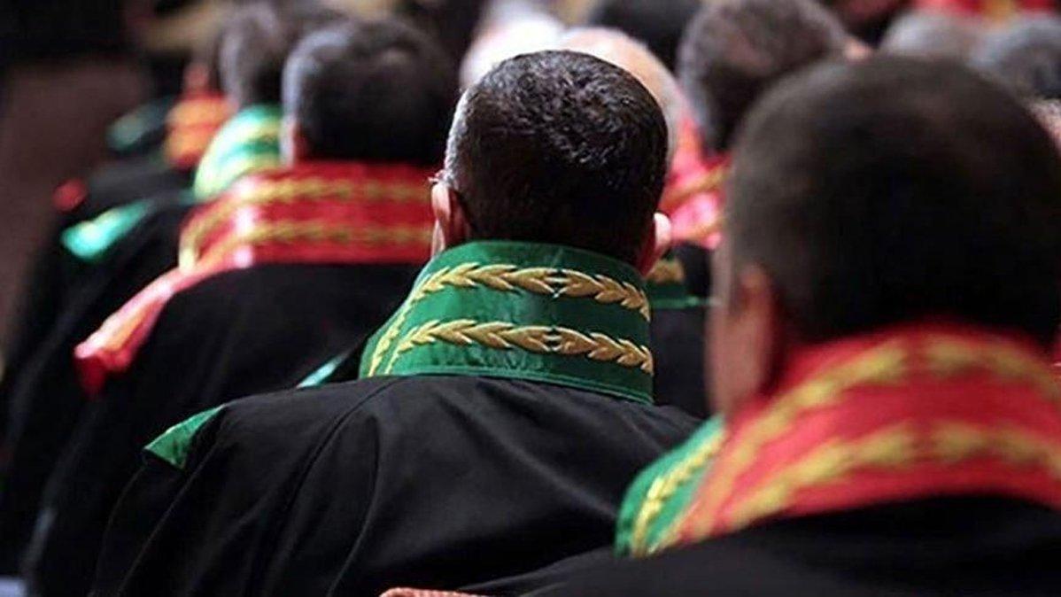 gaziantep ceza avukatı gaziantep boşanma avukatı