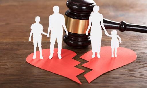 Boşanma Davası Hakkında Merak Edilenler
