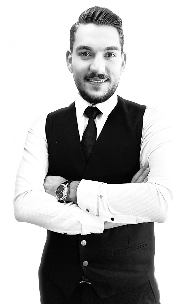 Gaziantep Ceza Avukatı